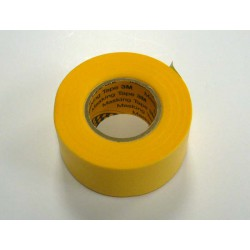 Cinta Enmascarar ABC70410 MASKING TAPE 24 mm