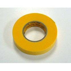 ABC70408 MASKING TAPE 10 mm