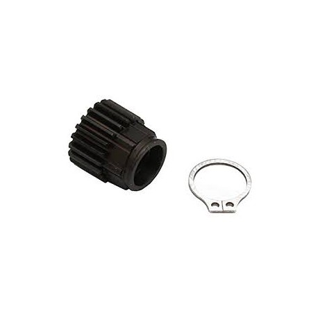 ABC40613 2nd GEAR 20T