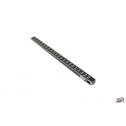 MR33 TWO SIDE RIGHT HEIGHT GAUGE 2-6 mm AND 2.1-6