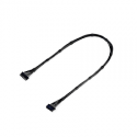 MUCHMORE Super Flexible Sensor Cable 225mm for Bru