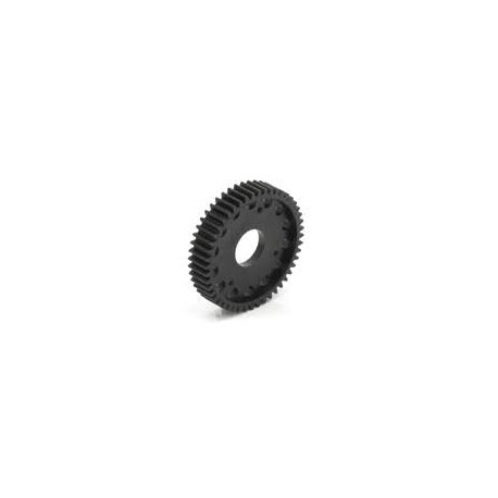 ABC25781 48T GEAR FOR BALL DIFFERENTIAL