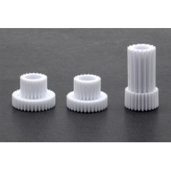 High Speed Gear Set for TAMIYA M chassis