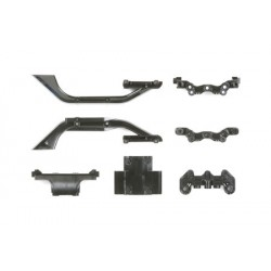 TAMIYA M05 D Parts (Damper Stay)