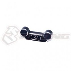 Aluminum Front Suspension Mount For KIT-MINI MG