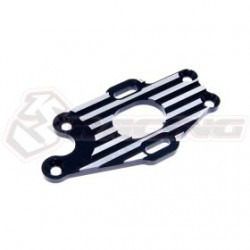 Aluminum Motor Heatsink For KIT-MINI MG