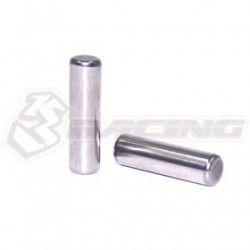 Idler Gear Shaft For KIT-MINI MG