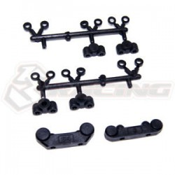 Suspension Mount For KIT-MINI MG