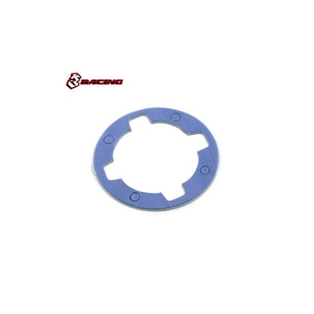 Gasket For M07