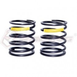 M1.4 x 14 x 20.5_4.25T C3.40 (2 pcs) Yellow