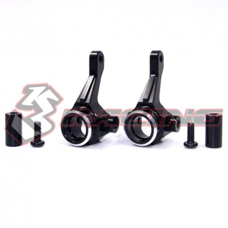 Aluminum Knuckle For M07