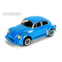 CARTEN NBA803 BEETLE BODY 210 mm