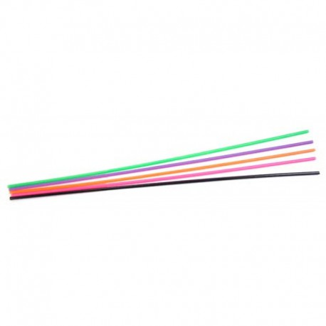 Yeah Racing (YA-0123) Antenna Pipe - 5 PCS
