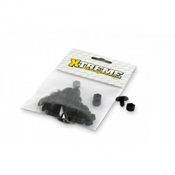 MTR999 Xtreme Screw Kit for wing (10pcs)