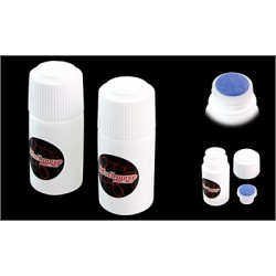 Muchmore Traction Dispense Bottle 40ml (2pcs set)