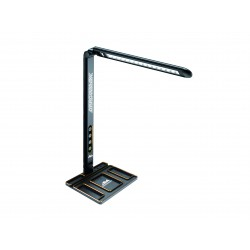 Arrowmax Alu Tray - LED Pit Lamp for Set-Up Sys Bl