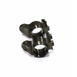 AWESOMATIX AM06WL-US Steering Block x 2