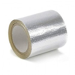 MR33 Aluminum Reinforced Tape 57mm x 1500mm
