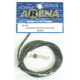 ARENA SW-16K Hi Current 16 AWG Silicone Flex. Wire