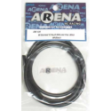 ARENA SW-12K Hi Current 12 AWG Silicone Flex. Wire