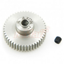 AXON PINION GEAR 64P 47T