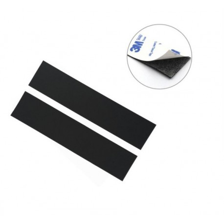 MR33 Battery Rubber Sheet 110 x 25 x 0.5mm (2)