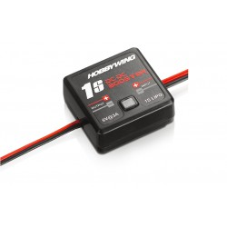 HOBBYWING 1S DC-DC Booster 30601000