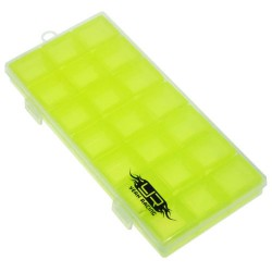 Yeah Racing MultiFuntion Storage Box for RC Access