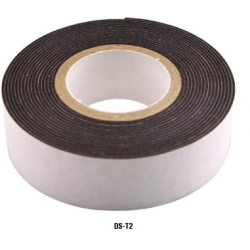 Muchmore Double Sided Tape Type 1