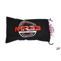 MR33 Touring & Offroad Car Bag 50x30 cm 100% Cotto