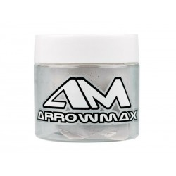 ARROWMAX Cleaning Putty 80g